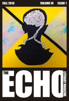 echo cover fall 2016.PNG