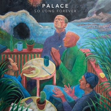 Palace_-_So_Long_Forever_2_1200_1200.jpg
